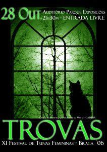 11XI TROVAS_page-0001
