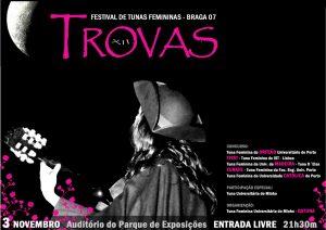 12XII TROVAS_page-0001
