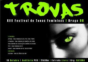 13XIII TROVAS_page-0001