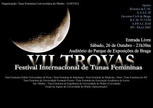7VII TROVAS_page-0001
