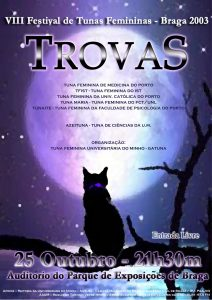 8VIII TROVAS_page-0001