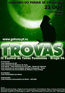 9IX TROVAS_page-0001